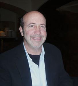 Richard Polsky